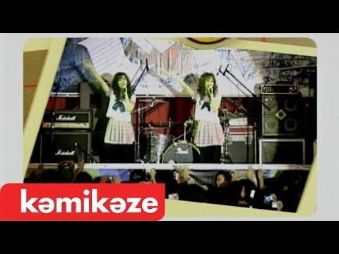 Neko Jump - My Gallery
