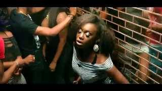 NINIOLA   IBADI (OFFICIAL VIDEO)