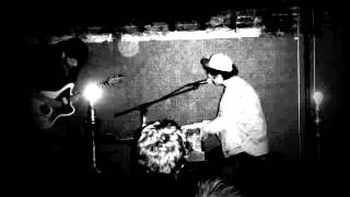 Youth Lagoon - Goodbye Again (John Denver Cover)