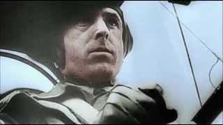 Апокалипсис: Вторая мировая война - 2 Сокрушительное поражение / Crushing Defeat (1939–1940)