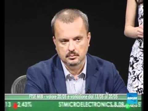 Sesso incontri a Petropavlovsk con i numeri di telefono