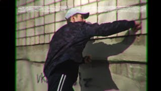 ДИСС НА ЛАРИНА - SanekTwix