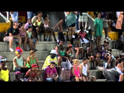An Idiot Abroad: Best Bits Brazil