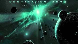 The Enigma TNG - Destination Zero
