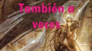 81. Sagradas sinfonías del tiempo, de Franco Battiato