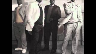 Boyz II Men - Vibin'