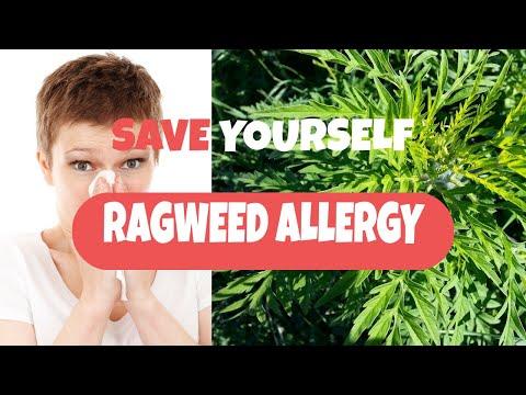 Tabletták a test minden parazitájához