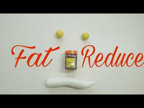 Video Increasing metabolism/Radish for weight loss/ Radish and Honey and Leman Juice/Sunil kumar