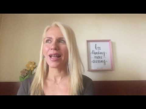 Θεραπεία της υπέρτασης κατά τη διάρκεια του θηλασμού