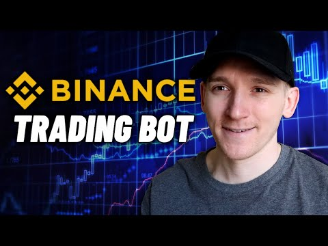 Btc vs eth market cap