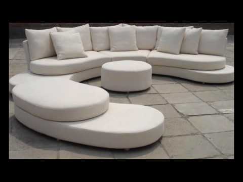 affordable sleeper sectional sofas