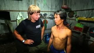 Вьетнам - 1 выпуск (1080p HD)   Мир Наизнанку
