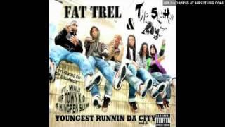 Fat Trel ft. Wale - E St. Flow