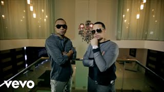 Que Nos Paso - Anonimus feat. J Alvarez (Video)