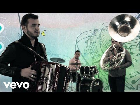 Tus Latidos - Calibre 50 (Video)