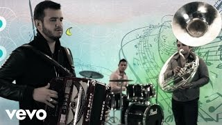 Tus Latidos - Calibre 50  (Video)