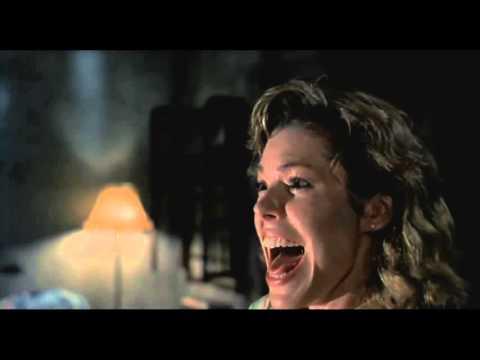 Evil Dead 2 (1987) Bande-annonce française