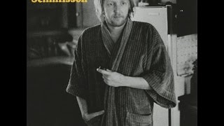 <b>Harry Nilsson</b>  Nilsson Schmilsson 1971 Japanese Issue/Full Album