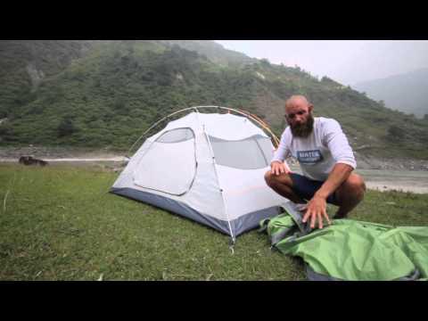 Putting Up Your Kathmandu Bora Tent & Putting Up Your Kathmandu Bora Tent videominecraft.ru