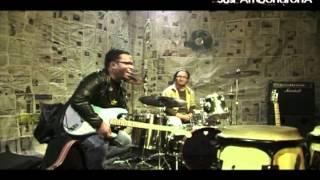 Ambondrona - Ampy ahy High Quality Mp3