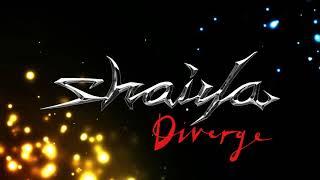 Shaiya Diverge Naked PvP November 11, 2017