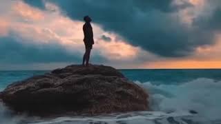 0:36Anegan - Thodu vaanam - kadhal ennai pizhigiradhey - WhatsApp ...YouTube · Sumar_editz