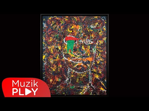 Merve Deniz - Dokun Bana (Official Lyric Video) Sözleri