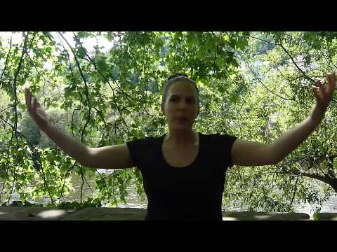 Vidéo de Karoline Georges