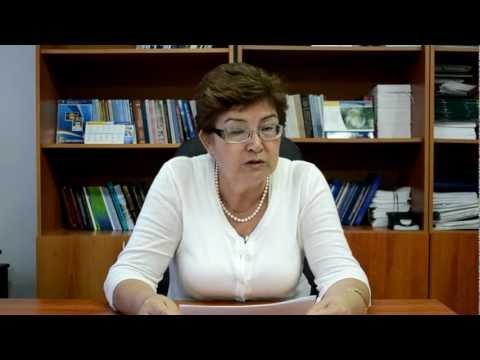 Экономика и управление на предприятии нефтегазового комплекса (менеджер нефтегазового предприятия)