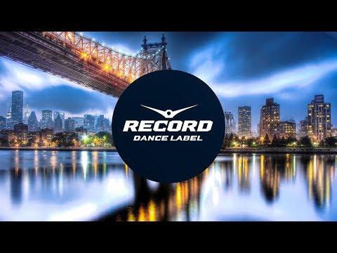 😍новинки радио рекорд 2019😍 рекорд релиз. новинки лета