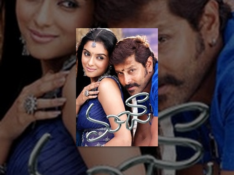 Download Majaa Telugu Full Movie || Vikram || Asin HD Mp4 3GP Video and MP3