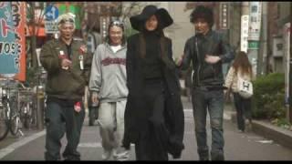 Love Exposure (2009) Video