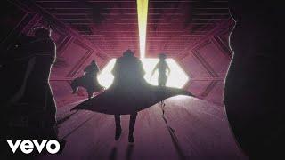 Christian Rich Shibuya Ghost Ii Feat Jaden Vic Mensa  Belly