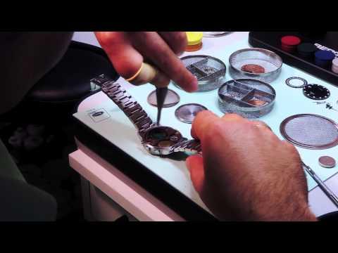 Tinktúra Sophora magas vérnyomás