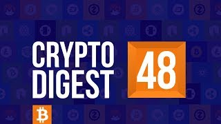 CD #48. Parity to support encrypted smart contracts. Will EOS holders remain locked out?