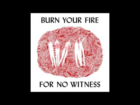 may as well - Angel Olsen