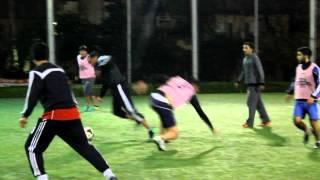 ptt kanalgücü  akbal çukurova idm. maçın golü  adana  iddaa rakipbul ligi 2015 açılış sezonu
