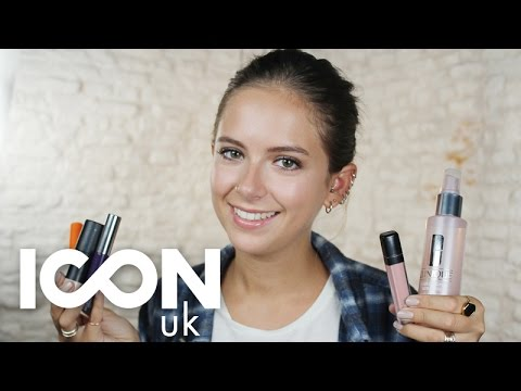 5 Quick Makeup Refresh Tips | sunbeamsjess