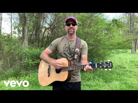 Josh Turner – Why Don't We Just Dance (Keepin' It Country)