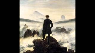 Liszt: Ce Qu'on Entend Sur La Montagne (Berg-Symphonie), Leipzig Gewandhaus, Kurt Masur.