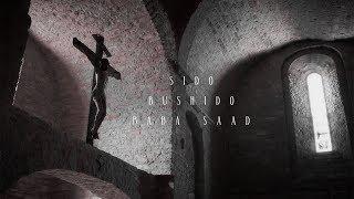 Sido, Bushido & Baba Saad   Traurige Welt (Musikvideo) (Remix)
