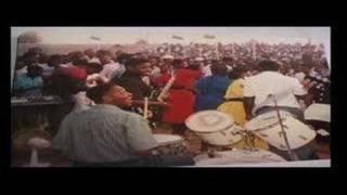 "Salza By Orch. Maquis Original ""Kamanyola Bila Jasho"""