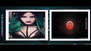 xfce login screen - मुफ्त ऑनलाइन वीडियो