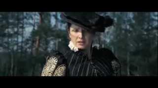 The Countess    Woman of Dark Desires
