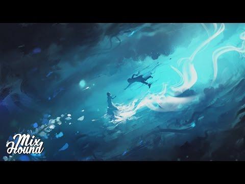 [Drum & Bass] Rameses B – Virtuality