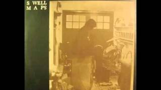Swell Maps - Whatever Happens Next