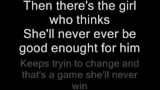 Christina Aguilera- Soar.wmv