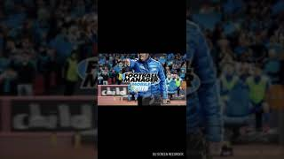 football manager mobile 2018 apk 9.2.1