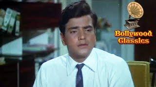 Chanda Ko Dhoondhne - Best of Laxmikant Pyarelal - Jeene