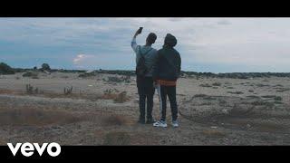 Sierra   ENFASI (Official Video)